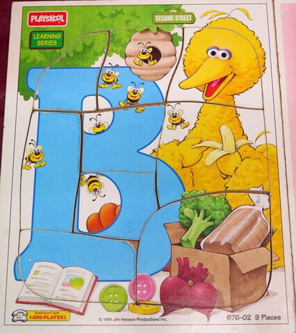 File:Playskool 1994 puzzle big bird.jpg