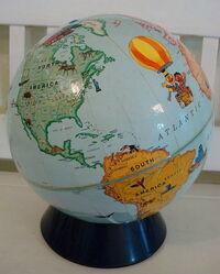 Worldglobe2