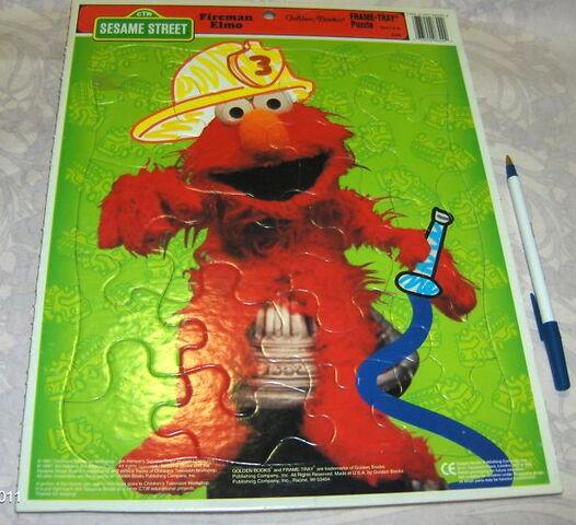File:Golden fireman elmo 1997 puzzle.jpg