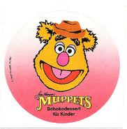 MuppetsSchokoPuddingSticker-(1987)-03