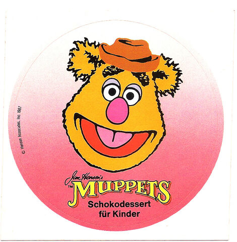 File:MuppetsSchokoPuddingSticker-(1987)-03.jpg