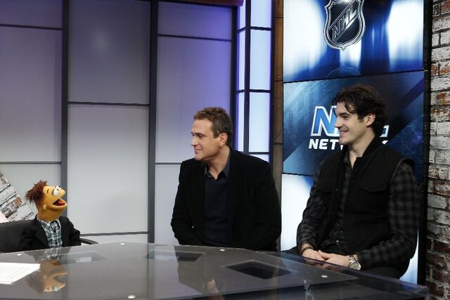 File:NHL (3).jpg