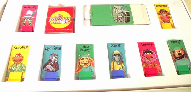 File:Palitoy boardgame.jpg