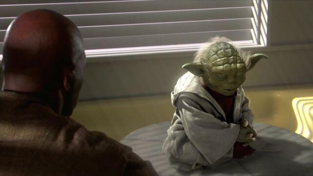 File:RiffTrax- Star Wars AOTC- Yoda Muppet reference.jpg