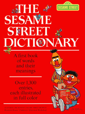 Book.ssdictionary