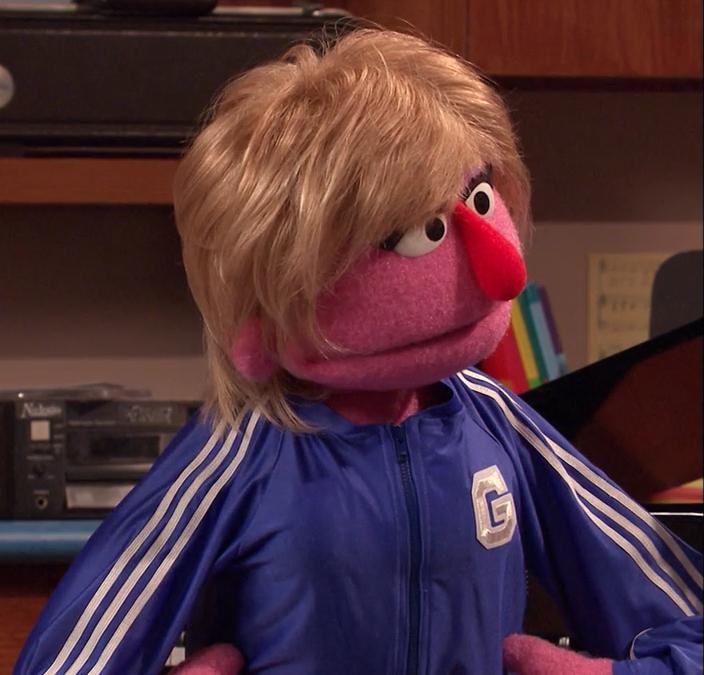 File:Character-G-Club-Sue.jpg