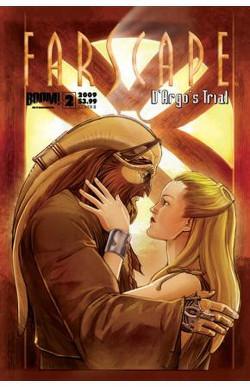 File:Farscape Comics (32).jpg