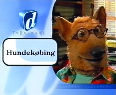 File:Hundekobing.jpg