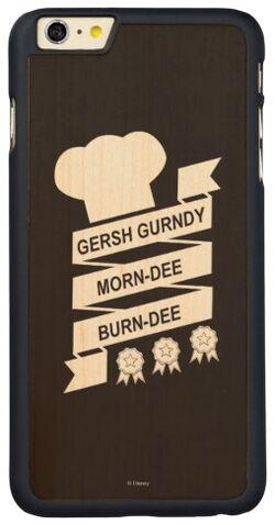 File:Zazzle swedish chef gersh gurndy.jpg
