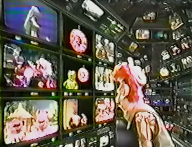 File:InnerTube-Monitors.jpg