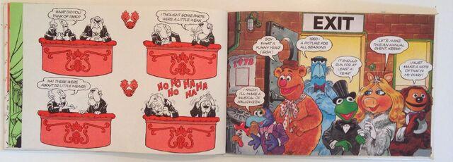 File:Muppet Diary 1980 - 39.jpg