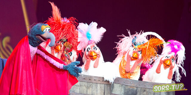 File:Muppets-just-for-laughs-montreal-crop-6.jpeg