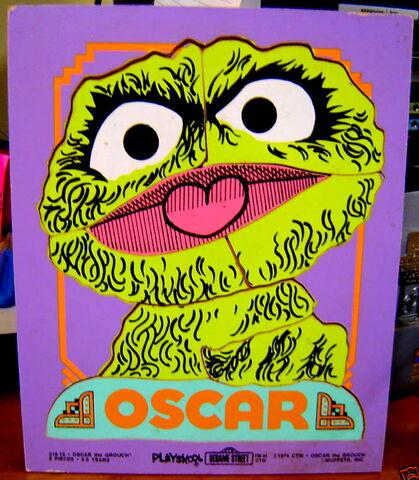 File:Oscarpuzzle74.jpg