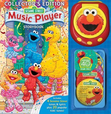 File:SesameStreetMusicPlayerStorybook.jpg