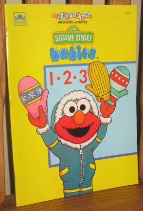 File:Sesame babies coloring book golden 1992.jpg