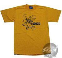 Tshirt 623005744