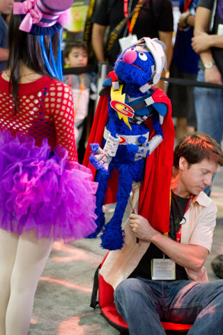 File:ComicCon2012 Super Grover 03a.jpg
