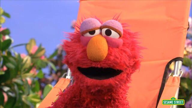 File:Elmo eyelids bags under eyes.jpg