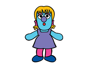 File:Mimi.png