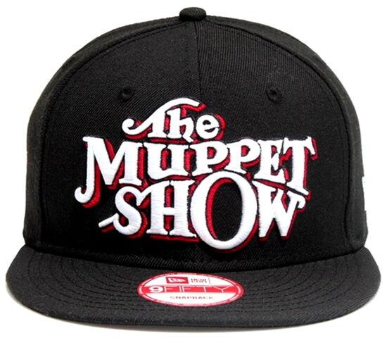 File:New era muppet show logo cap 1.jpg