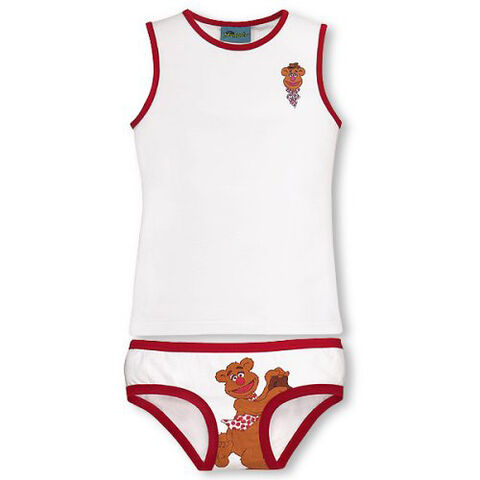 File:Underwear-fozzie1.jpg