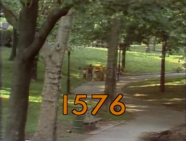 File:1576.jpg