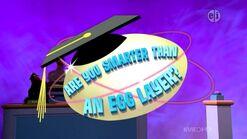 EggLayer01
