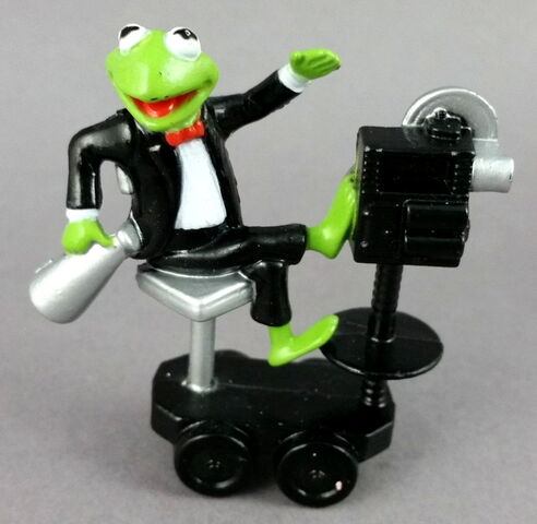 File:Mini kermit.jpg