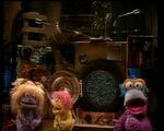 MuppetMonsters-30Years-1