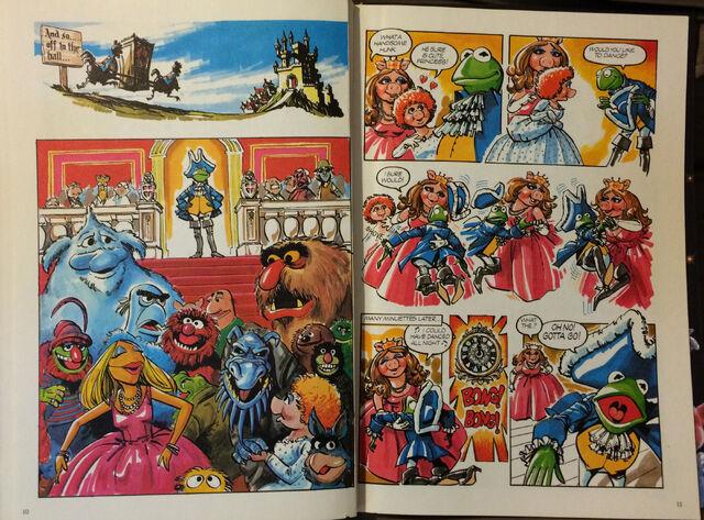File:Muppet annual 1979 06.jpg