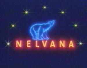 File:Nelvana.jpg