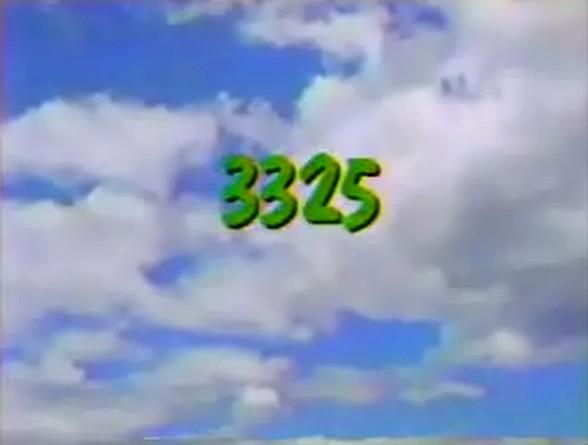 File:3325.jpg