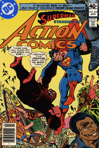 File:ActionComics506.jpg