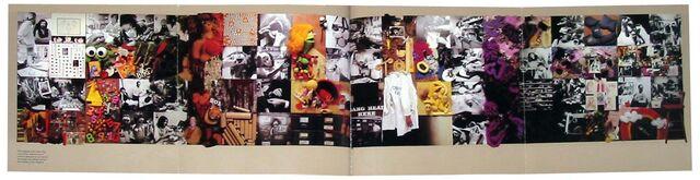 File:ArtMuppets-spread.jpg