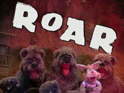 BearRap