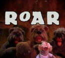Bear Rap