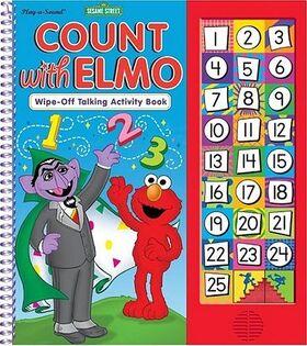 CountWithElmo