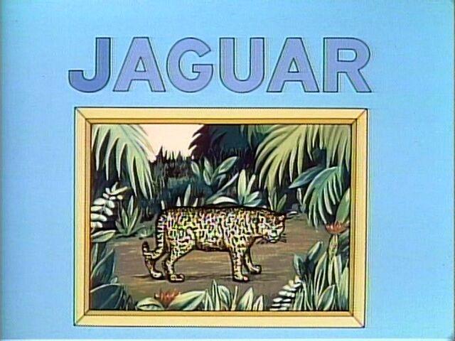 File:Jaguarpuzzle.jpg