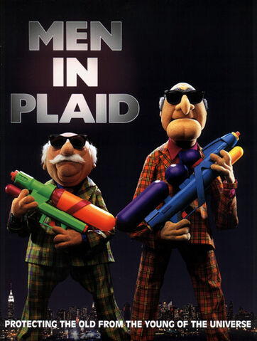 File:Meninplaid.jpg