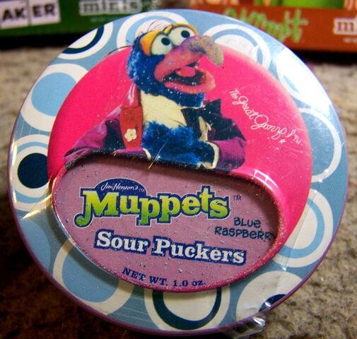 File:Muppet mints gonzo.jpg