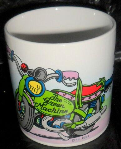 File:Presents 1991 kermit green machine mug 2.jpg