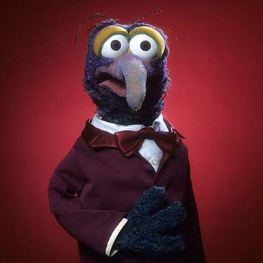 File:TMS-Gonzo.png