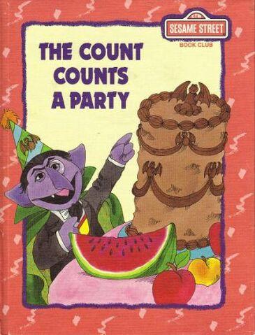 File:TheCountCountsaParty1992Reissue.jpg