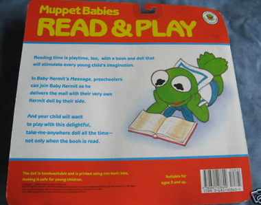 File:Babykermitsmessage2.jpg