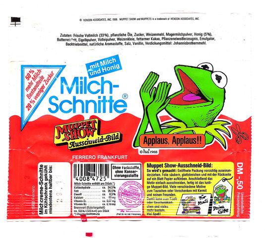 File:Ferrero-Milchschnitte-MuppetShow-Ausschneid-Bild-(1988)-07.jpg