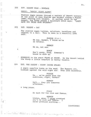File:Muppet movie script 084.jpg