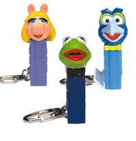 File:Muppetpez.jpg