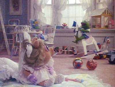 File:Nursery.jpg