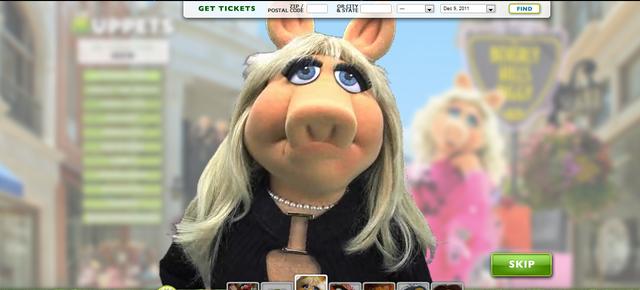 File:Piggymadaboutbuzzer.png