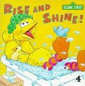 Riseandshine2
